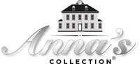 Annas_collection